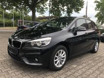 216d Active Tourer,Advantage,Panorama-Dach,1Hand
