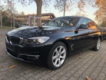 325d, GT, Luxury, Navi, Xenon,Panorama,Head-Up